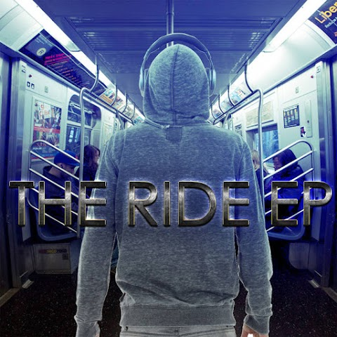 "#NEWALBUM ""The Ride Ep"" by Critical Focuz  I  #NEWMUSIC #HIPHOP #RAP #MUSIC #CHICAGO"
