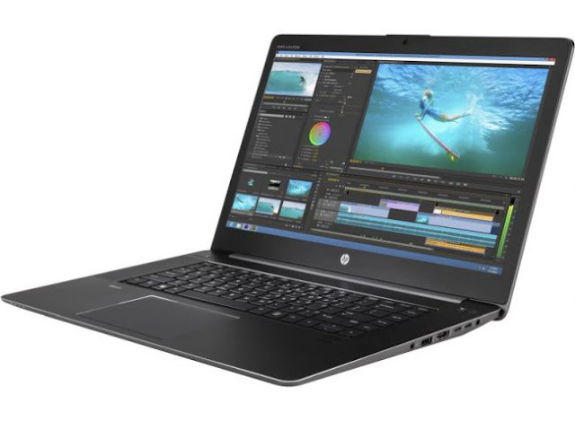 5 Laptop video editing terbaik dan murah