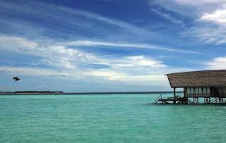 http://2.bp.blogspot.com/-xYjWLxJt7vY/TszcYJHfCXI/AAAAAAAAAE4/4br743VwsCg/s1600/pulau-seribu.jpg