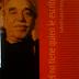 Reseña El coronel no tiene quien le escriba de Gabriel García Márquez