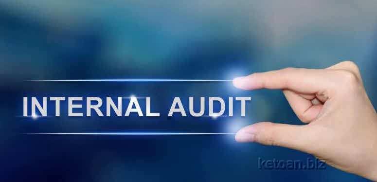 Doanh nghiệp nào phải kiểm toán nội bộ theo Nghị định 05/2019/NĐ-CP?