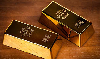 3Team Today Feb Gold Short 25978 Down Resistance 26200  below some weakness & silver Short 34800