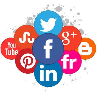 Kekuatan Media Sosial untuk Berbisnis Online