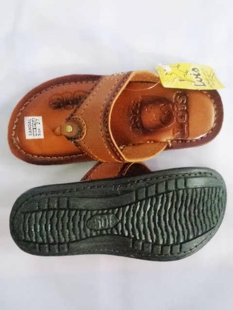 Sandal Anak cowo
