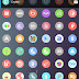 Cryten - Icon Pack v4.3.0 APK