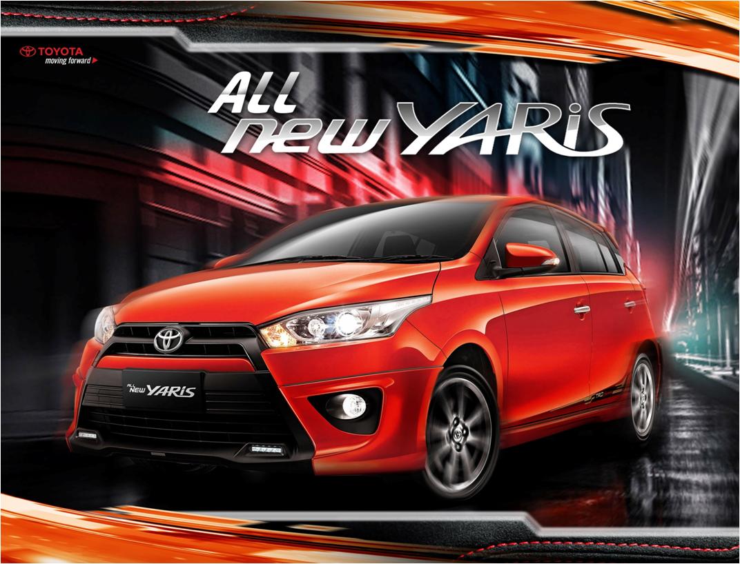 posisi nomor mesin grand new avanza velg 2015 yaris 2012 harga toyota auto 2000 medan 2014