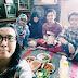 Kumpul Blogger, Ngegaul di AEON Mall