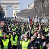 People Power! Gerakan Rakyat yang Sah