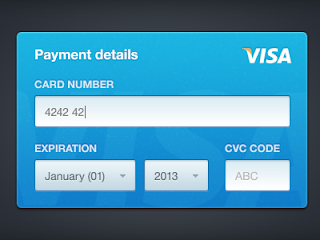 Tutorial Spam CC & Paypal | Bahan Bahan Ampuh