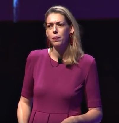 Rina Joosten-Rabou