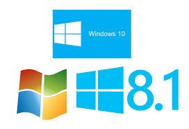 حمل نسخة ويندوز ألأصلية win8،win7أ،win10 من موقع ميكروسوفت بطريقة مبتكرة ورائعة