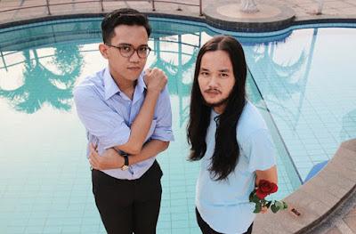 Band Medan Wina