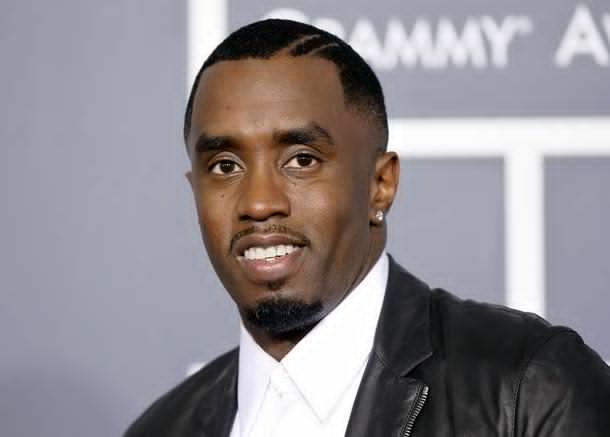 diddy-tops-first-forbes-5-hip-hop-wealthiest-musicians