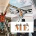 Pack With Me: O que nunca pode faltar na minha mala de viagem