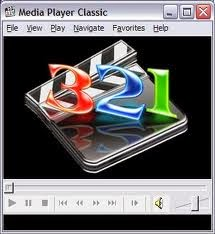 Cara Mengatasi Media Player Clasic Tdiak keluar Suara