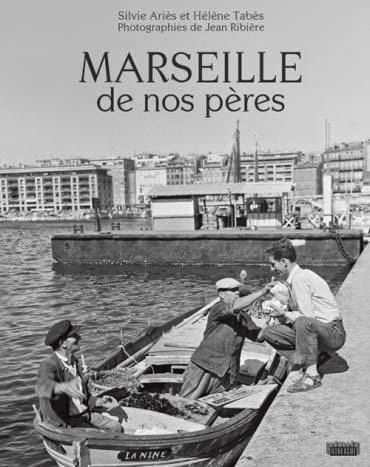 rencontre marseille Chambéry