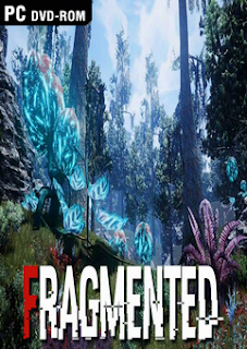 Download Fragmented PC