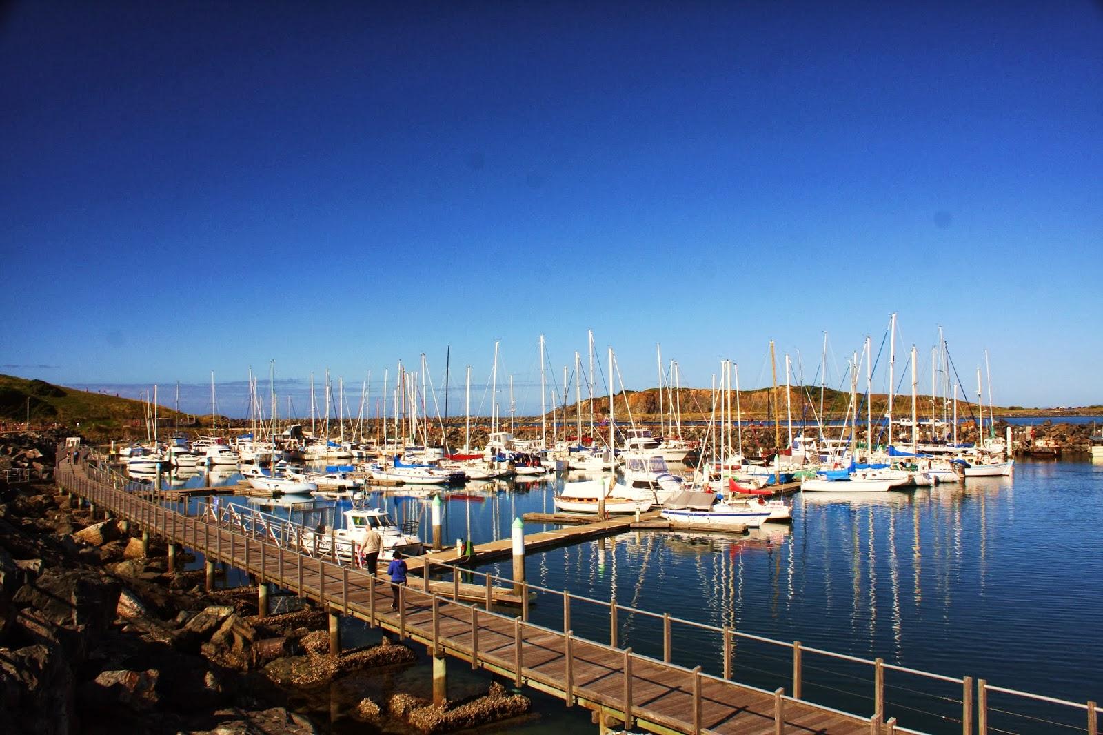 coffs harbour - photo #47