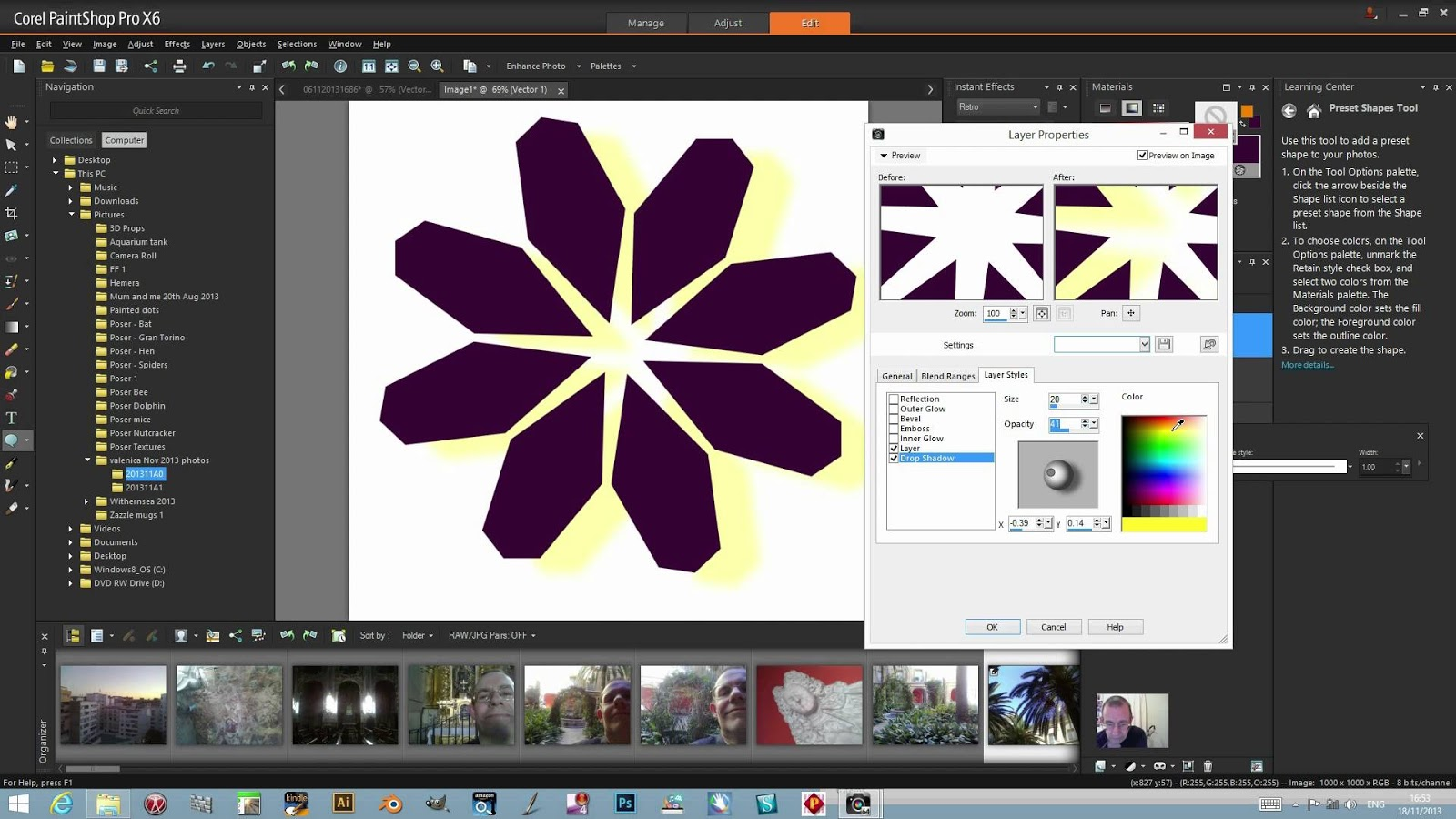 Image result for Corel Draw x5 Pro 2020 Crack""