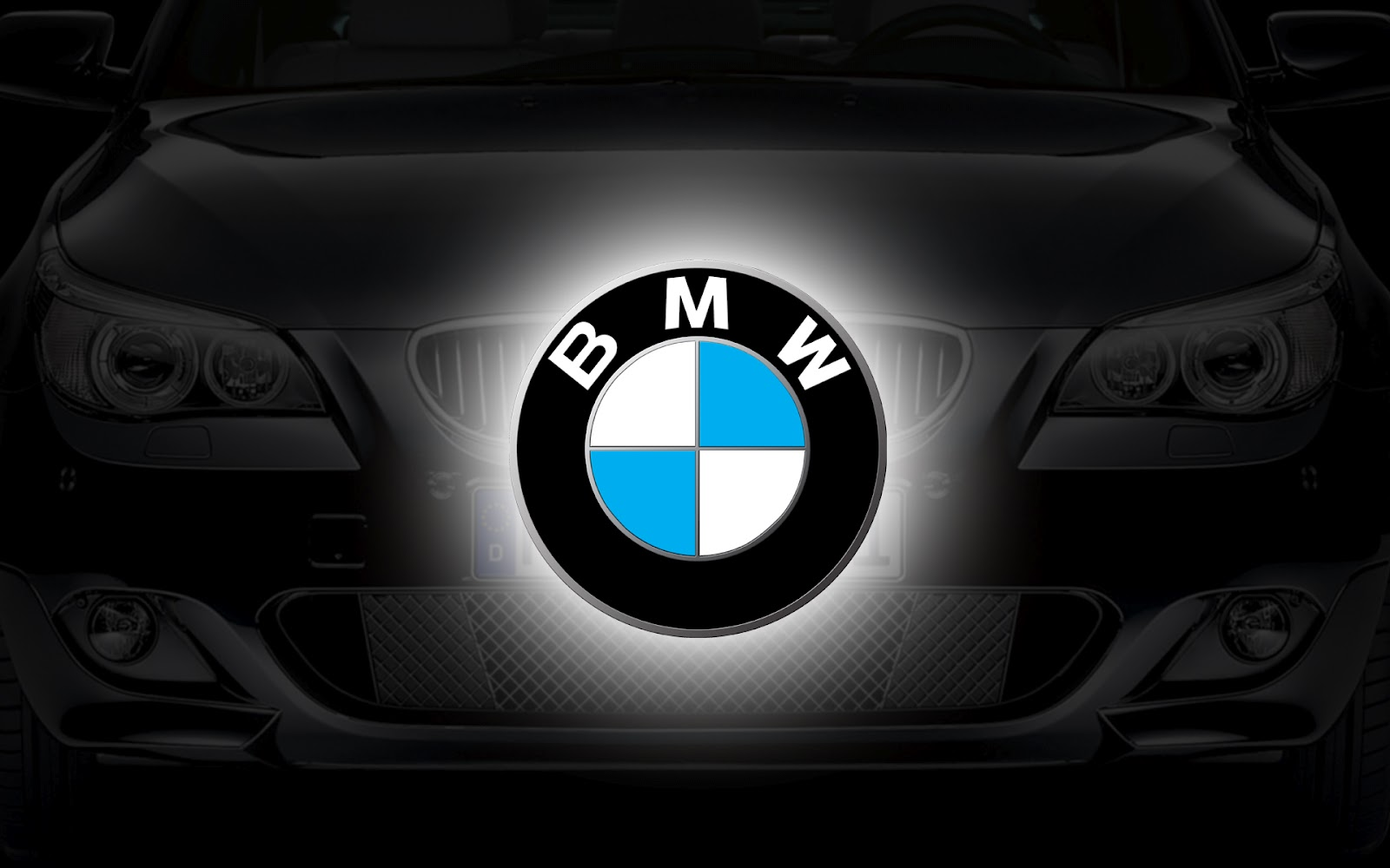 car logo wallpaper