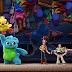 Nuevo trailer de TOY STORY 4 de Disney Pixar
