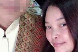 Kisah Wanita yang Menikah 8 Kali dan Meninggalkan Suaminya
