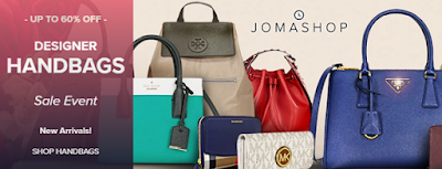 https://www.jomashop.com/handbags-accessories.html