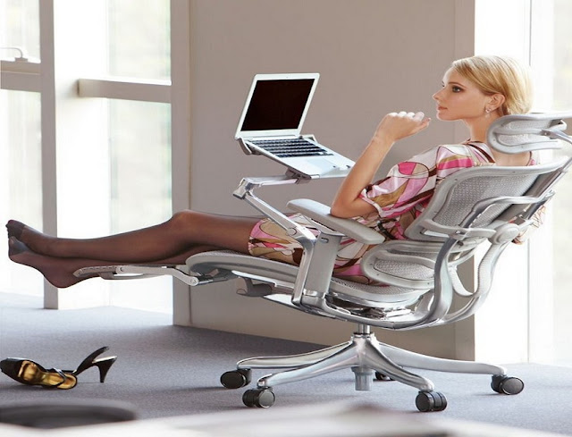 what is best ergonomic office chair for sale