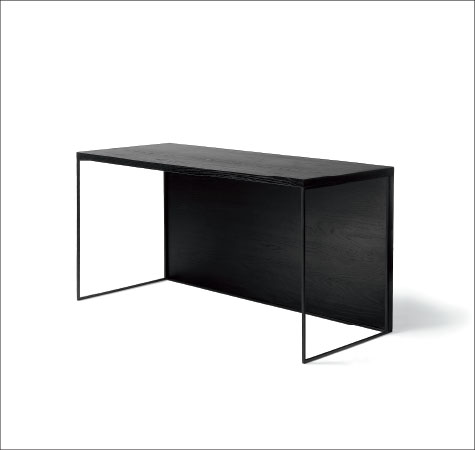 This Campaign Desk From All Modern Does Just That Love The Sunshine Yellow Check Out Fun Colors At
