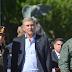 Los puntos principales del cambio en las Fuerzas Armadas: combate al narcotráfico y al terrorismo