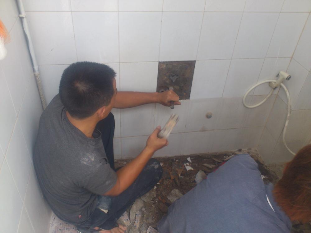 Kết quả hình ảnh cho giá sửa chữa nhà vệ sinh