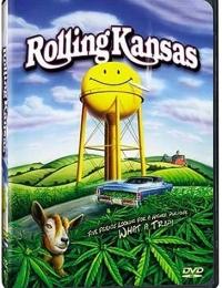 Rolling Kansas   Bmovies