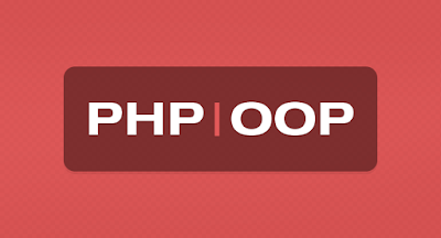 PHP Training in Chandigarh.