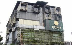 Chara Hotel Review Fasilitas dan Harga