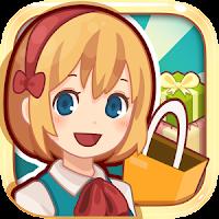 Happy Mall Story MOD V1.5.0