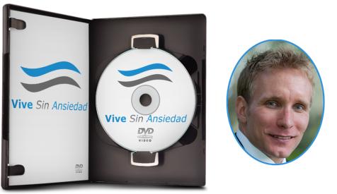 Eric-Gutierrez-Autor-Vive-Sin-Ansiedad