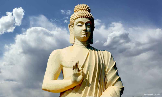 Đạo Phật Nguyên Thủy - Kinh Tiểu Bộ - Trưởng lão Tàlaputta
