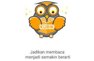 Logo Kubik News