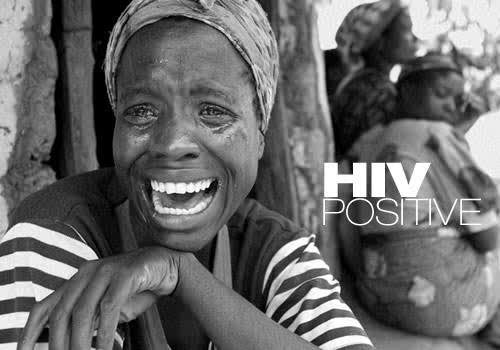 FREE FROM HIV AND AIDS FOUNDATION