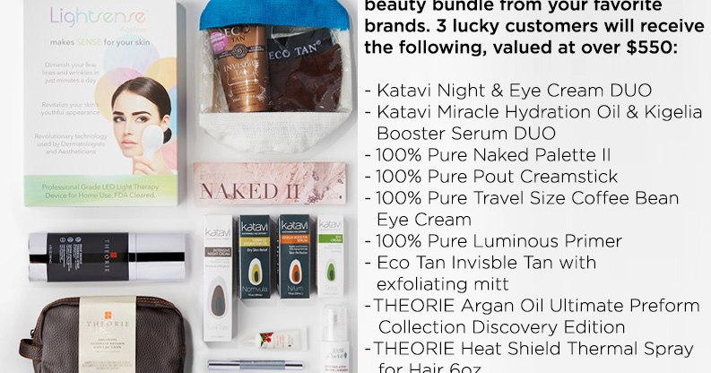 Evine coupons 2019