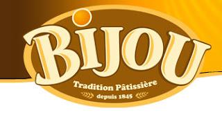 magasin d'usine des madeleines Bijou