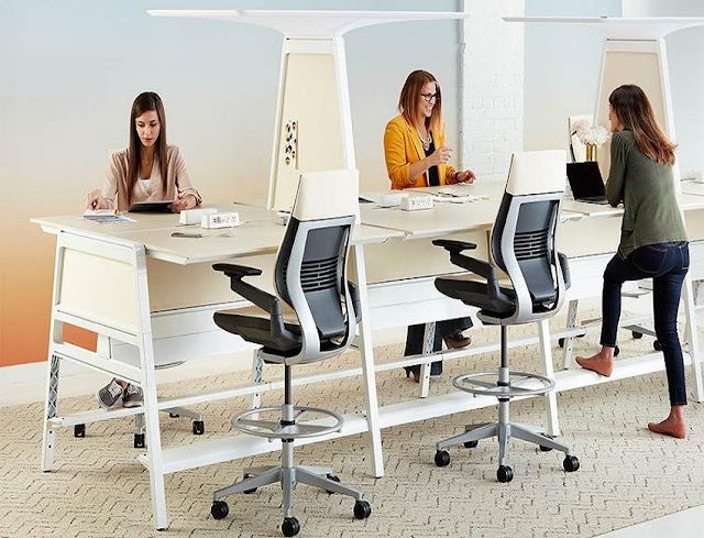 buying cheap used office furniture Fort Worth for sale