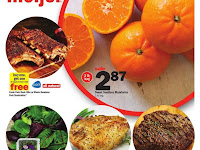 Meijer Weekly Specials February 17 - February 23, 2019