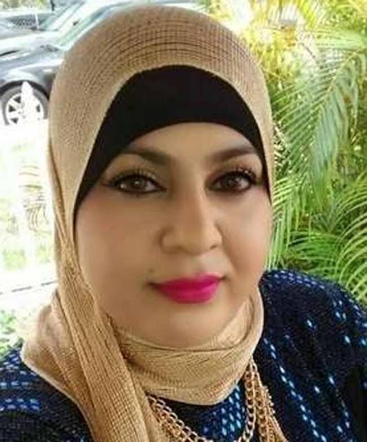 كويتية مقيمة في السعودية جده أبحث عن تعارف و زواج و من هنا للتواصل
