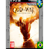 God of War: Ascension para PS3 Jogo em Mídia Digital