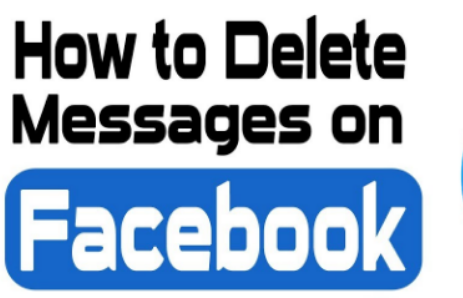 How do i delete messages from facebook ccuart Image collections
