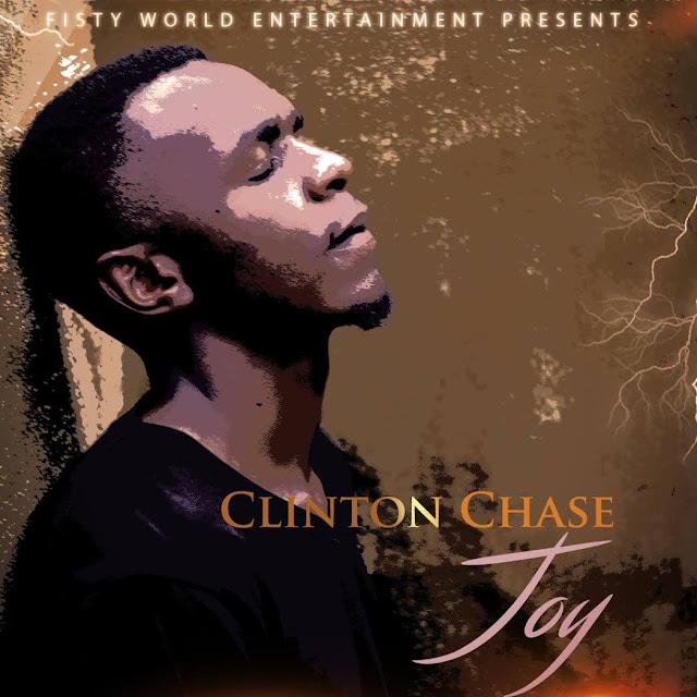 clinton chase joy