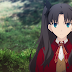 Television Fate/stay night: Unlimited Blade Works