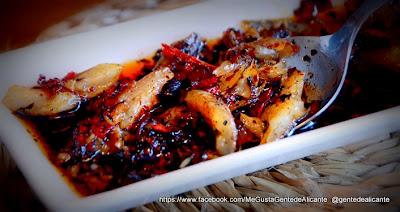 La-Pericana-salsa-típica-de-la-provincia-de-Alicante