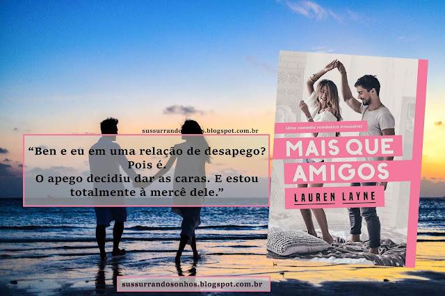 https://sussurrandosonhos.blogspot.com/2018/05/resenha-mais-que-amigos-lauren-layne.html